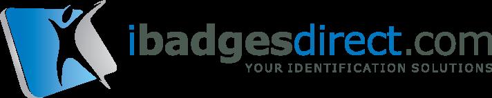 iBadgesDirect