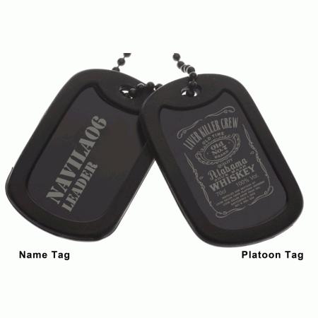 LKC Platoon Tags (mock up)